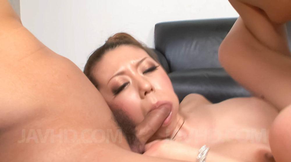 image Big tits ryuu narushima craves for a naught