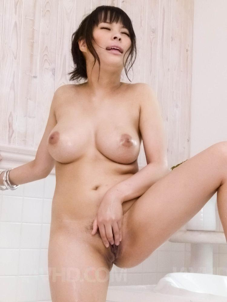 Asians Suck And Shower