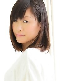 Girl Name Sakura Ito