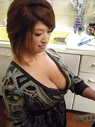 Wife galleries
